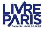 salon livre logo